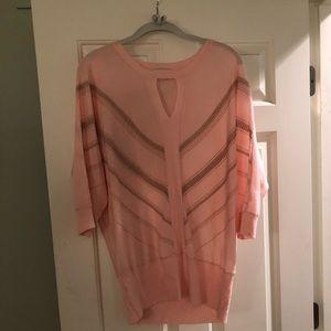 NY Company Sweater
